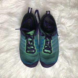 Merrell Vapor Glove 2 Size 7.5